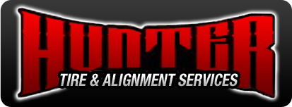Hunter Tire & Alignment Services